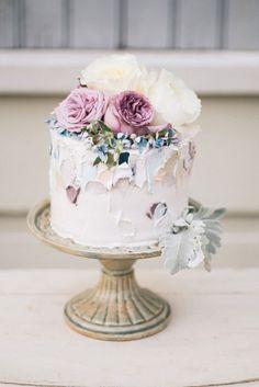 french-quarter-new-orleans-romantic-old-world-lavender-wedding-inspiration37