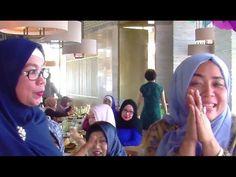 Musdalifah Malu Malu Di Tanya Kapan Nikahnya Dengan Ustadz Muda  Gosip 2...
