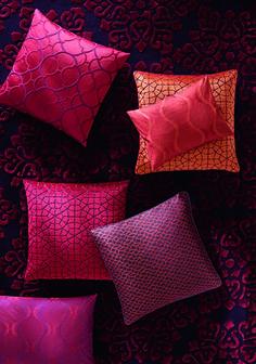 Cushion Mix