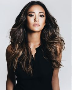 Our new holiday It Girl Shay Mitchell shares her wish list, exclusively with Piperlime. Shop now to score 20% off her picks — today only!