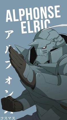 30 Fullmetal Alchemist Quotes To Add Meaning To Your Life Fullmetal Alchemist Quotes, Fullmetal Alchemist Mustang, Fullmetal Alchemist Alphonse, Alphonse Elric, Fullmetal Alchemist Brotherhood, Manga Anime, Anime Ai, Edward Elric, Anime Character Names