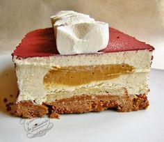 dessert de fête cyril lignac