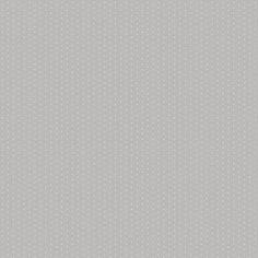 Fine Decor Isobelle Striped Teal Cream Wallpaper Metallic Silver Hessian Effect