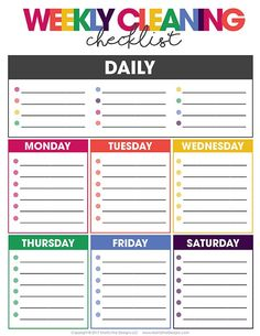 Home Cleaning Schedule Printable Sticks 67 Ideas, Cleaning House Ideas Printing .Home Cleaning Schedule Printable Sticks 67 Ideas, Cleaning House Ideas Printing Schedul . Cleaning Maintain a Clean Home Printable Cleaning Plan - Printable Weekly Cleaning Schedule Printable, Cleaning Checklist Printable, To Do Lists Printable, Cleaning Schedules, Cleaning Hacks, Speed Cleaning, Checklist Template, Planner Template, Weekly Cleaning Lists