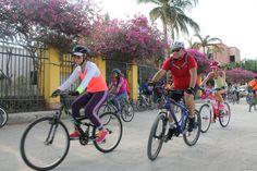Ciclopaseo Bicycle, Vehicles, Fotografia, Bike, Bicycle Kick, Bicycles, Car, Vehicle, Tools