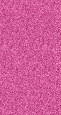 Rose Pink Glitter, Sparkle, Glow Phone Wallpaper - Background