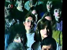 Karel Kryl - Anděl Czech Republic, The Beatles, Personality, Retro, Movies, Movie Posters, Musik, Films, Film Poster