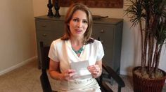 Olympian Shannon Miller LOVES her Bonne Mine palette from @lauramercierusa to raise $ for ovarian cancer research! #LMOCF