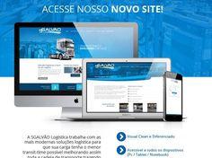 Agencia-de-Publicidade-em-Santos-047 http://firemidia.com.br/portfolio/identidade-visual-em-santos-sp/