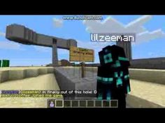 Castle Prank - Minecraft is a great building tool for youngsters to learn about making things, working together and technology. Minecraft Tips, Educational Technology, Pranks, Castle, Classroom, Learning, Building, Youtube, Class Room