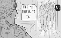 dishonored comics | Tumblr