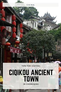 30 best what to do and visit in chongqing images chongqing china rh pinterest com