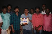 Latest Images of Udhayanidhi Stalin and Director Ezhil's Next Will Be A Christmas Release Hot Gallerywww.vijay2016.com