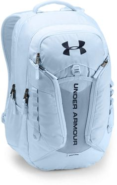 Under Armour UA Storm Contender Backpack Mochila Under Armour, Under Armour Backpack, Cute Backpacks For School, Girl Backpacks, Awesome Backpacks, College Backpacks, Leather Backpacks, Leather Bags, Stylish School Bags