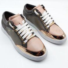 0b977bff Женские кеды: лучшие изображения (20)   Nike Shoes, Adidas sneakers ...