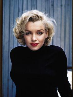 Marilyn Monroe Kunstdrucke bei AllPosters.de