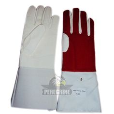 Fencing Gloves For more detail click the link below #Fencing #Gloves #Golf #Gloves #Winter #Gloves #Fitness #Gloves #in #sialkot #manufacter #fencing #equipment #singapore #fencing #equipment #sydney #fencing #gear #singapore #fencing #equipment #south #africa #fencing #equipment #san #francisco #fencing #equipment #toronto #fencing #gear #toronto #fencing #equipment #toronto #store #fencing #equipment #terms #fencing #equipment #tokyo #fencing #equipment #thailand #fencing #equipment #texas