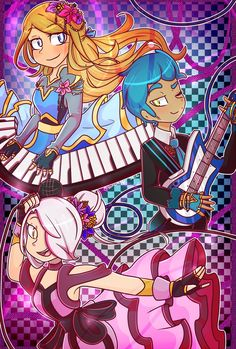 Read 2 from the story FNAFHS IMÁGENES !v ( yaoi, yuri y normal ) by (Ñya~ with reads. Mangle Y Los Toys, Funtime Foxy, Fanart, Different Art Styles, Undertale Cute, Cute Stories, Cartoon Games, Five Nights At Freddy's, Chibi