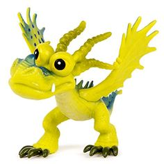 Dreamworks Dragons Trac Ride Ons-Hookfang Action Figure Dreamworks Dragons http://www.amazon.com/dp/B00R9DK0D8/ref=cm_sw_r_pi_dp_fzMVvb1ET1XRN