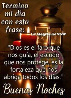 Good Night Prayer, Good Night Blessings, Good Night Quotes, Good Night Honey, Cute Good Night, Good Night Greetings, Night Wishes, Night Messages, Good Morning Messages