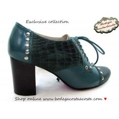 http://www.bodegacostaacosta.com/117-458-thickbox/casual-chic-cocco.jpg