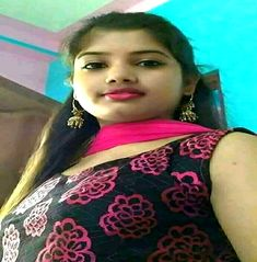 Voyeur tattoo guy nude