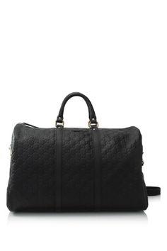 9e2d0090970 35 Best Men s Bags images