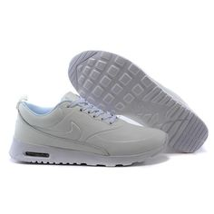 the best attitude 79605 63f35 Nike Air Max Thea Print Shoes, Sports shoes, Mens shoes