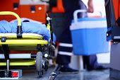 Organ Transplants Hit an All-Time High in 2017 - Organspende Zitate
