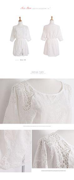 ชุดแซก พรีออเดอร์ นำเข้า (ตัวนี้มีแต้ม) :: ผู้นำอันดับ1,เสื้อผ้านำเข้า ,Tokyo Fashion,เสื้อผ้าแฟชั่น,โตเกียว แฟชั่น,ชุดเดรส, เสื้อผ้าทำงาน, เสื้อผ้าแฟชั่นเกาหลี, เสื้อผ้าเกาหลี, เสื้อผ้าแฟชั่นฮ่องกง, เสื้อผ้าแฟชั่นญี่ปุ่น,ชุดแซก,กระเป๋า,รองเท้า,กางเกง,กระโปรง,ต่าง หู,สร้อย,