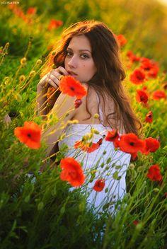 A great shot by photographer Valentyn Hontovyy