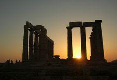 Σελίδες Ιστορίας και Επιστήμης: Εθνικοί Δρυμοί Ελλάδας