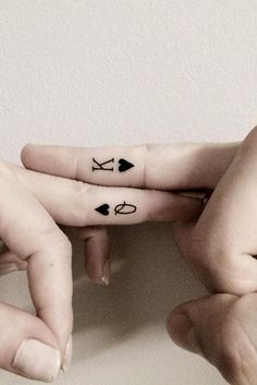 be2c6a15ce280 223 Best Tattoos images in 2019 | Amazing tattoos, Awesome tattoos ...