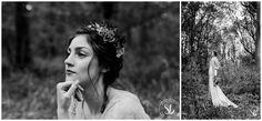 Sarah Brookes Photography Nature Photography, Wedding Photography, Autumn Inspiration, Wonderful Images, Instagram Feed, Photoshoot, Weddings, Inspired, Couple Photos