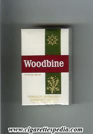 Woodbine Cigarettes (10 pack) Grow Up People, Vintage Cigarette Ads, Time Of Your Life, The Old Days, School Days, Old Pictures, Decoration, Growing Up, Smoking