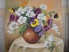 flori de primavara 3