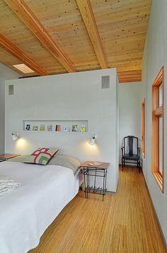 29 best room divider headboard partial wall images bedrooms rh pinterest com