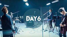 day6 letting go letra - Buscar con Google