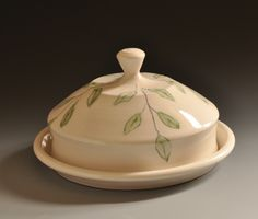 Cheese Dish_Lucy Fagella