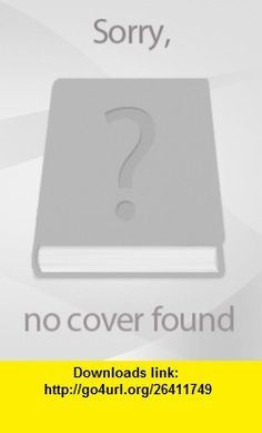 The Bridge Iain M. Banks ,   ,  , ASIN: B0069X97D8 , tutorials , pdf , ebook , torrent , downloads , rapidshare , filesonic , hotfile , megaupload , fileserve