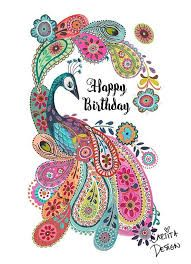 Image result for birthday quotes