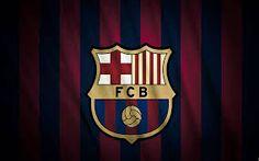 soy Barcelona de corazón