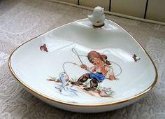 assiette chauffante porcelaine - Recherche Google