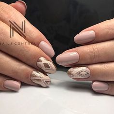 893 отметок «Нравится», 3 комментариев — ❤️Julia #nail__master__russia (@nail__master__russia) в Instagram: «Мастер @nails_control32…»