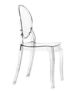 34b1797b4e3077431dfcbfb1414ad08c Résultat Supérieur 15 Incroyable Fauteuil Salle A Manger Und Chaise Plastique Transparent Pour Deco Chambre Pic 2018 Hgd6