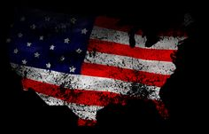 1400 x 700 picture of American Flag - Saferbrowser Yahoo Image Search Results