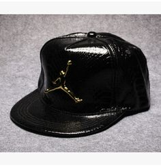 Find More Baseball Caps Information about Brand gorras gordan snapback hat  hip hop cap with fashion style baseball snapbacks jordan hats for men 042,High Quality caps hats wholesale,China caps & hats Suppliers, Cheap hat block from No.1 New Hot on Aliexpress.com