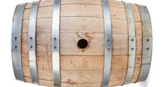 Here are three things you need to know about prepping a barrel for aging beer.