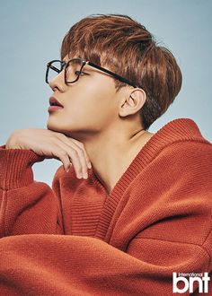 """Do Ji Han, who wowed everyone with his role in """"Hwarang"""", is slowly building up his filmography with the upcoming """"Lovers In Bloom"""" in which he plays the lead. Daejeon, Asian Actors, Korean Actors, Do Jihan, Jin, Sorry My Love, Korean American, We The Best, Kdrama Actors"""