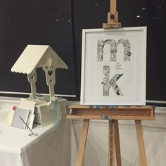 Love Letters  . Happy 2nd Wedding Anniversary to m&k. My first Love Letters illustration  . . . . . . . . . . . . . . . . . #illustratedletter #illustratedletters #myhanddrawnheart #gumdots #loveletters #mandk #happyanniversary #weddinggift #uniquegift #uniquewedding #personalisedgifts #uniqueweddinggift #illustration #finelinerartist #finelinerdrawing #handdrawn #handmadeconnect